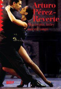 perez_mezczyzna ktory tanczyl tango