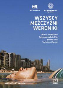 weronika_pl